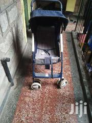 Baby Pram | Toys for sale in Nairobi, Lower Savannah