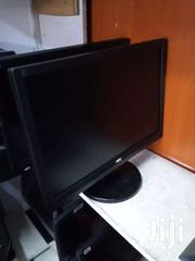 Tft Screen 19 Inches Stretch Wide | Laptops & Computers for sale in Nairobi, Nairobi Central