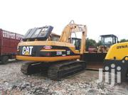 Caterpillar Excavators, Bulldoser,Grader, Low Hours,Good Condition | Heavy Equipments for sale in Nairobi, Nairobi Central