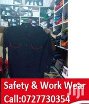 Security Uniforms Shirts And Trousers | Clothing for sale in Nairobi, Nairobi Central