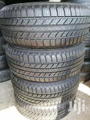 255/65/17 Goodyear Tyre's Is Made In South | Vehicle Parts & Accessories for sale in Nairobi, Nairobi Central
