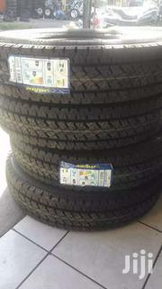 750r16 Goodyear Tyres Is Made In South Africa | Vehicle Parts & Accessories for sale in Nairobi, Nairobi Central