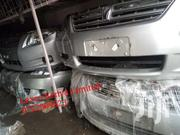 Ex Japan Motor Vehicle Body Parts | Vehicle Parts & Accessories for sale in Nairobi, Nairobi Central