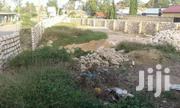 0.014 Plot Located Opposite Bp Shell Nyali | Land & Plots For Sale for sale in Mombasa, Mkomani