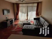 2 Bedroom Fully Furnished Apartment | Short Let and Hotels for sale in Nairobi, Kilimani