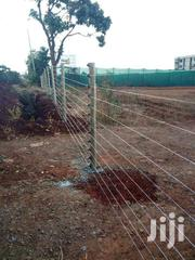 Fence Masters | Building & Trades Services for sale in Nairobi, Kahawa West