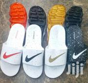 Men Slides | Shoes for sale in Nairobi, Harambee