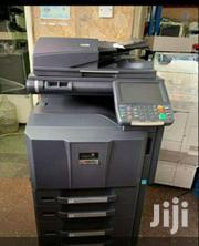 Kyocera Taskalfa 5550CI Photocopier Printing Machine | Computer Accessories  for sale in Nyandarua, Magumu