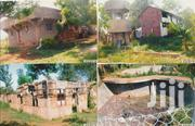 Apartment Within  1.02 Ha | Houses & Apartments For Sale for sale in Siaya, East Ugenya