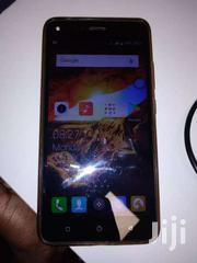 Tecno Spark K7 | Mobile Phones for sale in Mombasa, Bamburi