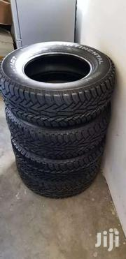 265/65/17 Continental Tyre's Is Made In South | Vehicle Parts & Accessories for sale in Nairobi, Nairobi Central