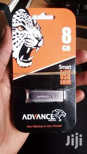 Advance 8gb Flash | Accessories for Mobile Phones & Tablets for sale in Uasin Gishu, Kimumu