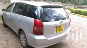 Toyota Wish On Sale | Cars for sale in Nairobi, Nairobi Central