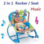 Baby Rockers | Toys for sale in Nairobi, Nairobi Central