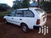 Toyota DX   Cars for sale in Kitui, Kwavonza/Yatta