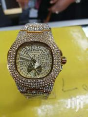 Patek Iced Watch | Watches for sale in Nairobi, Nairobi Central