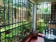 Kileleshwa 3 Bedroom Fully Furnished Apartment With An Sq | Houses & Apartments For Rent for sale in Nairobi, Kileleshwa