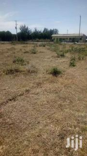 200 Acres For Sale In Makindu Town | Land & Plots For Sale for sale in Makueni, Makindu