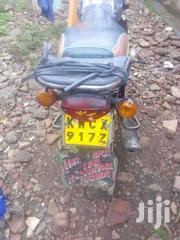 Baja Bm 150, In Good Condition.  Buy And Ride | Motorcycles & Scooters for sale in Nairobi, Riruta