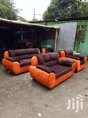 7 Seaters Sofa | Furniture for sale in Nairobi, Nairobi Central