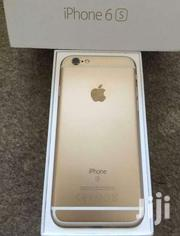 iPhone 6s 64gb All Colors Available | Mobile Phones for sale in Nairobi, Nairobi Central