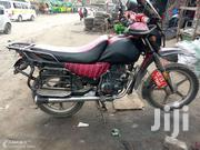SYM Wolf 2015 Red | Motorcycles & Scooters for sale in Nairobi, Kayole Central