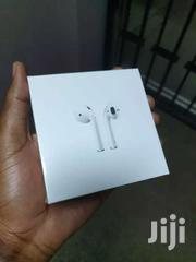iPhones Airpods Apple | Accessories for Mobile Phones & Tablets for sale in Nairobi, Nairobi Central