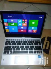 Hp Revolve 810 I5 With 4gb Ram 128gb Ssd | Laptops & Computers for sale in Nairobi, Nairobi Central