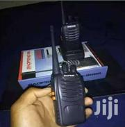Baofeng BF-888S Walkie Talkie With Rechargeable Battery Per Piece   Audio & Music Equipment for sale in Nairobi, Nairobi Central