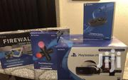 Playstation Vr With Camera New | Video Game Consoles for sale in Nairobi, Nairobi Central