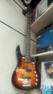 New Bass Guitar | Musical Instruments for sale in Nairobi, Nairobi Central