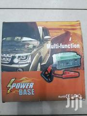 Power Base Multi-function Jump Starter | Accessories for Mobile Phones & Tablets for sale in Nairobi, Nairobi Central