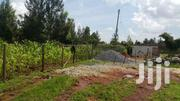 1/4 Plot Outspan 300metres From Tarmac | Land & Plots For Sale for sale in Uasin Gishu, Kimumu