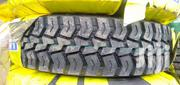 17.5 Kapsen Tyre's Is Made In China   Vehicle Parts & Accessories for sale in Nairobi, Nairobi Central