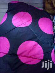 Brand New Duvets | Home Accessories for sale in Nakuru, Gilgil