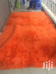 Soft Ans Fluffy Carpets | Home Accessories for sale in Nairobi, Embakasi