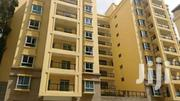 Bedsitter To Let South B | Commercial Property For Sale for sale in Kiambu, Hospital (Thika)