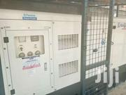 Perkins Power Generator | Electrical Equipment for sale in Nairobi, Kilimani