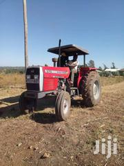 Very Well Maintained Tractor   Heavy Equipments for sale in Kiambu, Township E