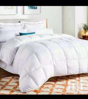 Plain White Duvets | Home Accessories for sale in Nairobi, Embakasi