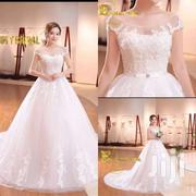 Wedding Gowns | Wedding Wear for sale in Nairobi, Nairobi Central