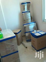 Devance Movers | Logistics Services for sale in Nairobi, Nairobi Central