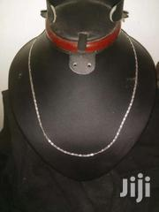 Silver Chain 925 | Jewelry for sale in Nairobi, Kilimani