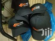 Hats For You | Clothing Accessories for sale in Nairobi, Nairobi Central