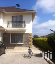 3 Bedrooms Maissonete - Mombasa Road | Houses & Apartments For Rent for sale in Nairobi, Nairobi West
