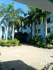 A Magnificient 3bedroom Apartment For Rent In Nyali Near Nyali Centre. | Houses & Apartments For Rent for sale in Mombasa, Kadzandani
