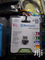 Bluetooth Dongle Usb | Computer Accessories  for sale in Nairobi, Nairobi Central
