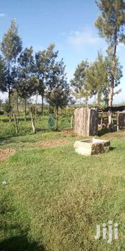 Land On Sale   Land & Plots For Sale for sale in Nyeri, Gakawa
