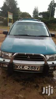Mitsubishi Car | Cars for sale in Nairobi, Waithaka