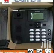 Huawei Office Phone | Home Appliances for sale in Nairobi, Nairobi Central